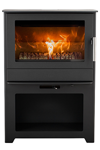 Inspire 55H Stove Chester
