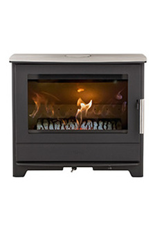 Inspire 55 Stove Chester